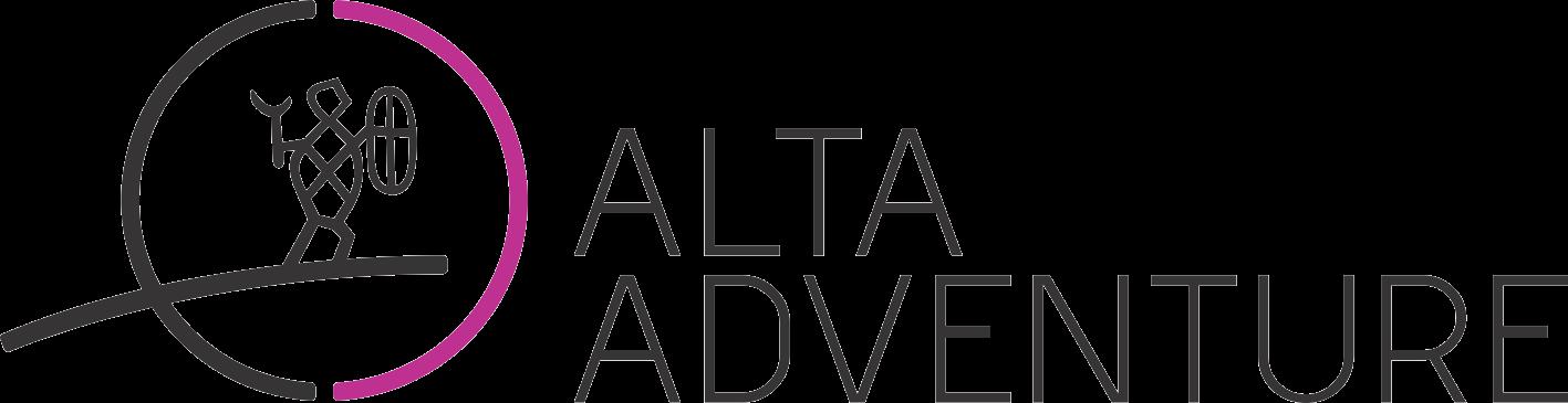 Alta Adventure